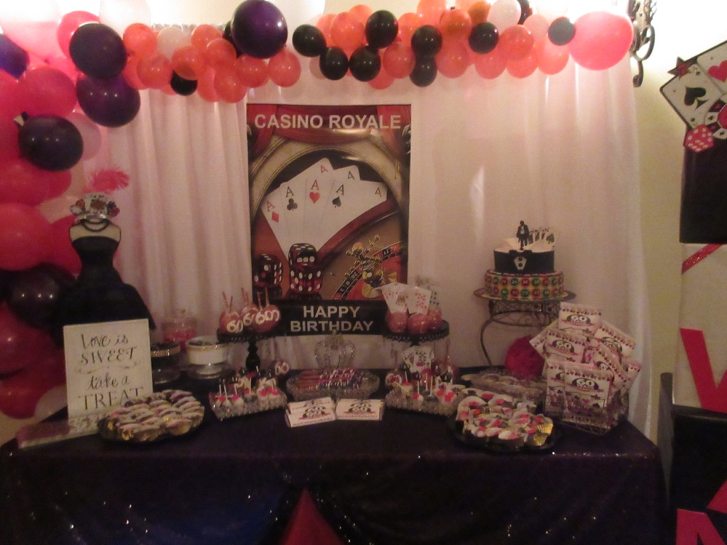 1_casino-party-vendor-in-atlanta