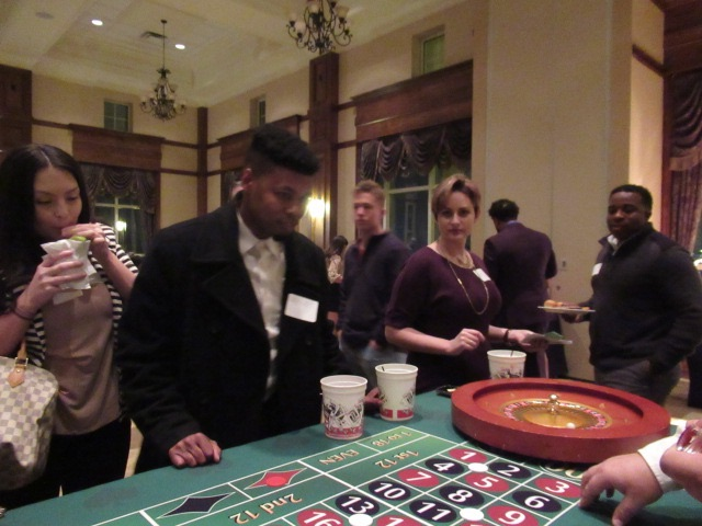 1_casino-xmas-party-atlanta