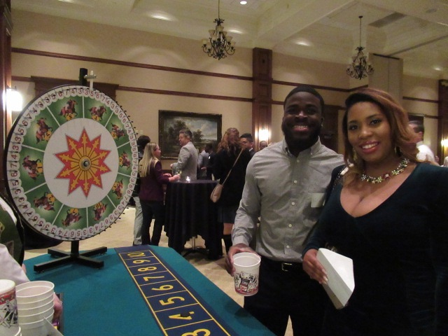casino-party-game-ideas