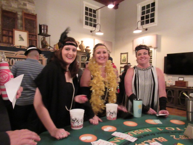 casino-xmas-party-asheville