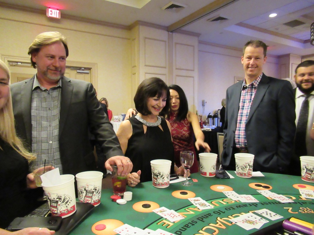 casino_party_planners