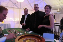 casino-night-ideas-nursing-home