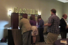 casino-party-rentals-asheville-nc
